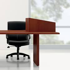 accessories accents products national office furniture national
