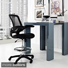 white airy home office. cool inspiration white office furniture modest ideas home store airy