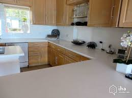 how to install kitchen countertops best daily granite cleaner how to remove grease from kitchen cabinets de for kitchen cabinets