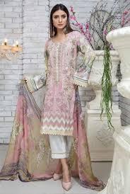Designer Linen Clothing Uk Munira Designer Linen Ready Made Suit