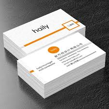 We did not find results for: Free Design Custom Two Sided Printing Business Card Good Quality Paper Business Cards Printing Visit Card Cards Invitations Aliexpress