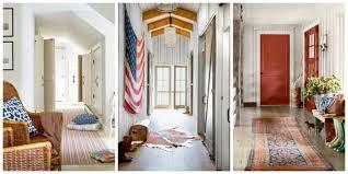 hallway office ideas. Astonishing Hallway Furniture Ideas Photo Design Office A