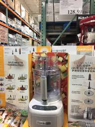 Home Appliance Bundles Tips Using Chic Kitchen Appliance Packages Costco For Modern