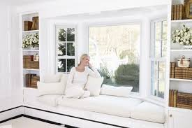 Cost Of Bay And Bow Windows In San Antonio TX  Southwest ExteriorsBow Window Cost