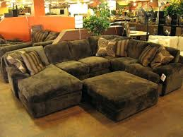 small couches for sale. Small Couches Sasmall Sa Sofa For Sale Toronto Ikea Studio Apartments