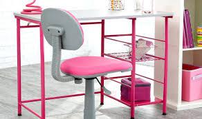 full size of chair unbelievable staples desk chairs without arms gorgeous staples desk chairs without