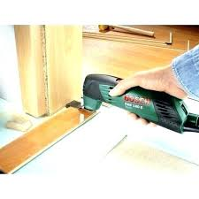 waterproof laminate flooring how to cut floor part cutters for tools home improvement contractor license floorin