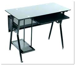 leg rest for under desk footstool for desk footrest under desk adjule footstools leg footstool for