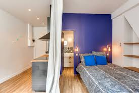Latest Bedroom Interior Design Trends Bedroom Furniture Design Trends 2016