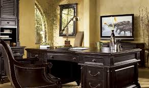 complete guide home office. Complete Guide Home Office