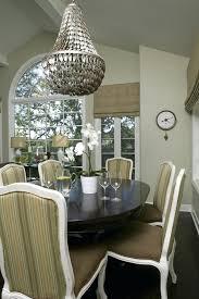 beach house dining room chandelier beach house dining room contemporary with tall ceilings d pendant beach