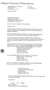 Template Commercial Real Estate Letter Of Intent Template Sample