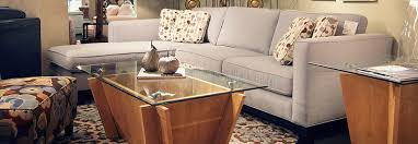 trends in furniture design. Delighful Trends The Perfect Choice For Quality Harmony And Modern Living TrendLine  Designs Contemporary Furniture The Way You Live For Trends In Furniture Design T