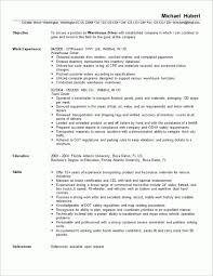 warehouse-job-resume-warehouse-job-description-for-resume-
