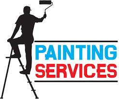 Enhance Your House with a Prescott\u0027s Best Painter - The Best ...