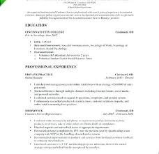 Sample Combination Resume For Stay At Home Mom Loopycostumes Com