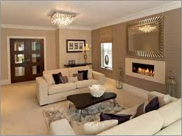 Painting For Living Rooms Ideas To Paint Room Two Colors Home Decor Interior And Exterior