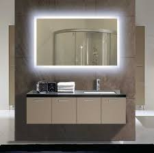 european bathroom vanities. Stainless Steel Bathroom Vanities European Contemporary \u2013 Direct D