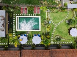 Hotel Green Lemon Lemon Guest House Canggu Indonesia Bookingcom