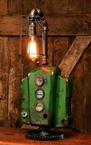 farm lamp tractor lamplight farms austria oil lamp