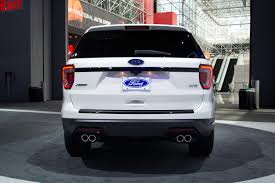 2018 ford updates. fine 2018 2018fordexplorerilika1600x1067006 for 2018 ford updates r