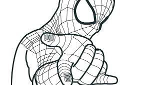 Best Of Coloring Pages Stencil Best Of Coloring Pages Spiderman