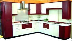 app to change color of kitchen cabinets changing cabinet color app for changing cabinet color app to change color of kitchen cabinets