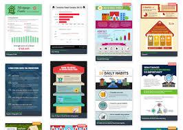 Buy Brochure Templates Real Estate Brochure Templates Create Real Estate