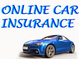 Auto Insurance Guide For Smart Car Insurance Top Networth Stunning Online Car Insurance Quotes