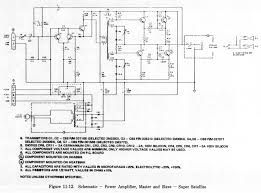 chapter 11 diagrams, schematics and pictorials fender rhodes wiring diagram at Fender Rhodes Wiring Diagram