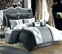 black and silver bedding sets white and gold bed sets red and silver comforter set bedding sets gray black white gold black and silver bedding sets uk