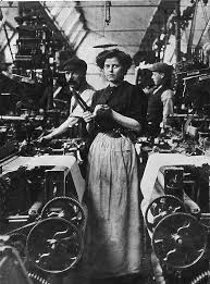 「1912 american women workers」の画像検索結果