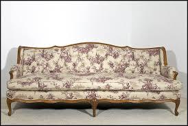 french provincial sofa.  Provincial French Provincial Sofa And E