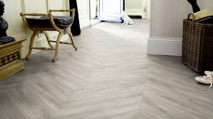 get the best for your home tarkett laminate floors edwards flooring underlayment full size