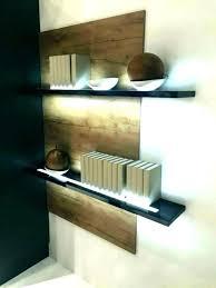 decorative wall cubes shelves wall cube shelves cube storage shelves cube shelf wall shelves storage interior