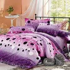 purple queen comforter set black and sets bedroom color 18