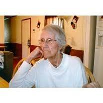 Edith Gibbs Obituary - Visitation & Funeral Information