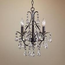 small chandelier for bathroom. Alluring Small Bathroom Chandelier Crystal Simple Interior Home Inspiration For