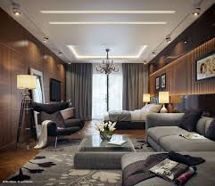 modern luxurious master bedroom. Delighful Modern Elegant Master Bedroom Design Ideas Luxury Designs With Red Window Curtain  And Rustic Ceiling Fan Lamp  And Modern Luxurious Master Bedroom
