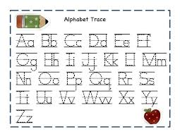 Images-about-math-coloring-sheets-on-pinterest-free-easy-pre-k ...