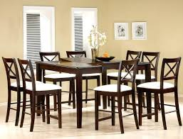 extendable dining table coastal furniture manufacturers rooms to go chairs large