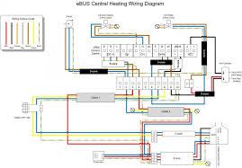 vaillant ecotec 637 and megaflo controls page 2 diynot forums vaillant ecotec plus 418 wiring diagram at Vaillant Ecotec Plus Wiring Diagram