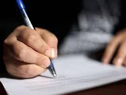 Как грамотно пишется пояснительная записка МамаЮрист ру Как написать пояснительную записку в налоговую