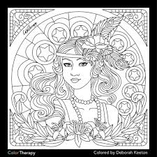 Coloring Sheets Adult Coloring Coloring Pages