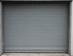 Industrial garage door texture Car Garage Grey Roll Up Metal Door Texture 14textures Grey Metal Roll Up Door 14 Textures Free Resources