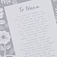 c dc32e3d ca57 grandmother poem grandmothers