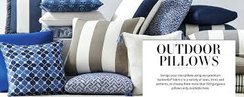 better homes and gardens outdoor cushions better homes and gardens outdoor cushions fresh outdoor pillows all