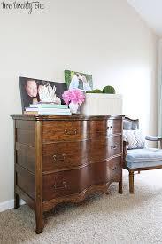 living room dresser. Living Room Chest Furniture Lovely Musical Dresser E