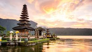 Bali Indonesia 10 Alternative Things To Do Stuffconz