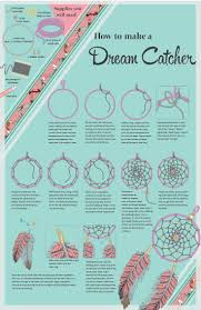 What Does Dream Catchers Do Spider Crafts Dream Catcher Necklace How To Make Dreamcatchers 32